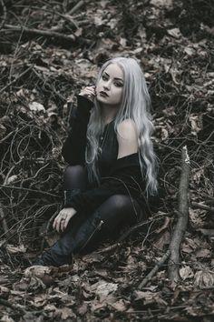 Silverrr : Photo