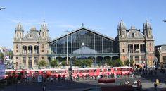 #travel #budapest #hostel http://hostelnetworkbudapest.com/