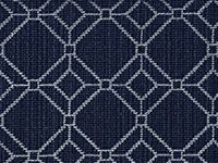 BALARA - WIDE COLLECTION - Stark Carpet Geometric Shapes, Runners, Art Deco, Carpet, Rugs, Fabric, Prints, Collection, Design
