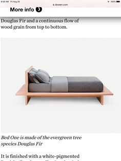 Japanese Style Bed, Bed Styling, Lounge, Couch, Furniture, Home Decor, Chair, Airport Lounge, Drawing Rooms