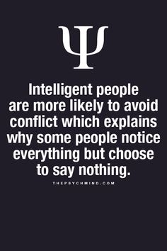 thepsychmind: Fun Psychology facts here! thepsychmind: Fun Psychology facts here! Life Quotes Love, Great Quotes, Quotes To Live By, Me Quotes, Motivational Quotes, Inspirational Quotes, Qoutes, Irony Quotes, Missing You Quotes For Him