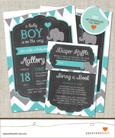 pin by sonia yaman on perfect mother and baby pinterest