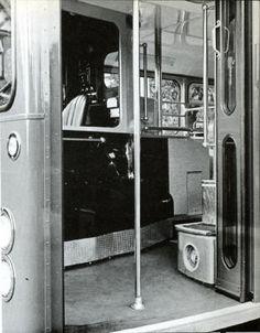 Double Decker Bus, Bus Coach, Busses, Locker Storage, Transportation, Guy, The Unit, England