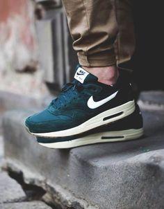 #Nike #Air #Max 1