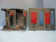 "AB Allen Bradley 2100 Centerline 150 Amp Dual Breaker Feeder MCC Bucket 150A 12"". See more pictures details at http://ift.tt/29SoHtI"