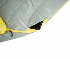 Riff™ Women's Down Sleeping Bag | NEMO Equipment Down Sleeping Bag, Adventure Gear, Outdoor Gear, Tent, Bags, Women, Handbags, Store, Tents