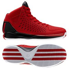 d82856f73a36 Adidas D Rose 3 Shoes Black Running White Color (G48788) D Rose Shoes