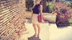 lookbook summer