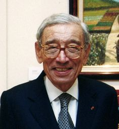 Boutros Boutros-Ghali -  Boutros-Ghali in March 2002 6th Secretary-General of the United Nations In office 1 January 1992 – 31 December 1996. Boutros Boutros-Ghali was born in Cairo on 14 November 1922 into a Coptic Christian family.[1] His grandfather Boutros Ghali had been Prime Minister of Egypt from 1908 until he was assassinated in 1910.