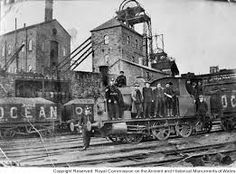 victorian industry - Google Search