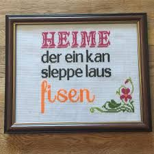 Relatert bilde Modern Cross Stitch, Cross Stitch Patterns, Knitting Charts, Words Quotes, Handicraft, Needlework, Diy And Crafts, Embroidery, Humor