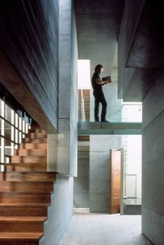 casa ggg mexico city - Google Search