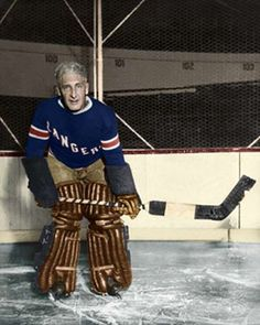 46 Best New York Rangers Vintage Photos images  660b603f4676