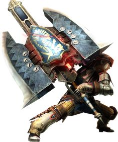 Contents[show] Weapon Overview External Links Monster Hunter 4 Ultimate: Localization & This Is the End! Monster Hunter Art, Monster Hunter 4 Ultimate, Monster Hunter Series, Fantasy Character Design, Character Concept, Character Art, Character Inspiration, Fantasy Weapons, Fantasy Warrior