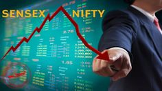 Ways2Capital Morning Update: Sensex Mildly Lower, Nifty Opens Below 10,400 | Ways2Capital :Stock Tips|Free Share Tips|Commodity Tips Provider|Equity Tips|Intraday Trading Tips
