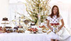 Natal na Bordal!! #christmas #madeiraembroidery #bordal #handmade
