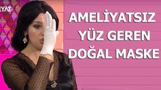 Ameliyatsız yüz geren doğal maske - Health and wellness: What comes naturally Weight Loss Eating Plan, Operation, Skincare Blog, Flexibility Workout, Need To Lose Weight, Homemade Skin Care, Facial Care, Facial Masks, Pimples