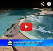 Pool Colours | Compass Pools