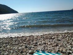 Montenegro ulcinj