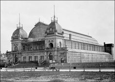 Morcambe Winter GardensGhost Hunt Reviews, By Compass Paranormal. What was once a magnificent Theatre on the sea front of Morecambe and is now a shadow of its former self, Morcambe Winter Gardens was the location for a fantastic night full of activity.