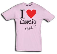 """T-Shirt men """"catch me!"""" - FREIE FARBAUSWAHL von MAD IN BERLIN auf DaWanda.com"""