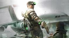 tom clancys splinter cell blacklist images for backgrounds desktop free, 220 kB - Pace Walls