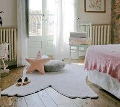 Resultado de imagen de habitaciones chulas