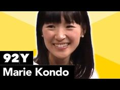 [ OFFICIAL] The Life Changing Magic of Tidying Up Audiobook | by Marie Kondo - YouTube