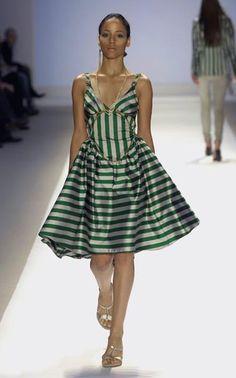 aad7f27f178 21 Best Project Runway Dresses images