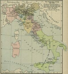 italy_unification_1815_1870.jpg (1073×1164)