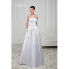 Fashion Studio, Crochet Lace, One Shoulder Wedding Dress, Salons, Bride, Wedding Dresses, Collection, Wedding Bride, Bride Dresses
