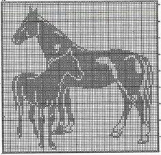 monocromo-caballos.jpg 759×733 piksel