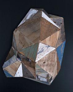 Buy Original Enamel, Ceramic, Clay Sculpture Art And Art Prints Online