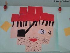 Teaching Kids, Holiday Decor, Stage, School, Blue Prints, Art, Simple Craft Ideas, Crafting, Random Stuff