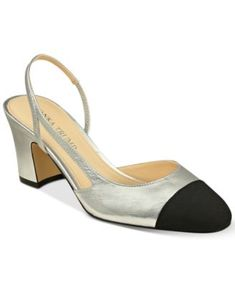Shop for and buy ivanka trump shoe online at Macy's. Find ivanka trump shoe at Macy's
