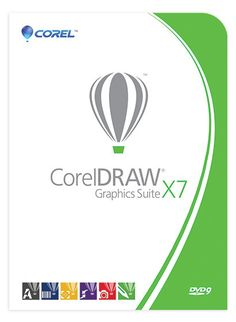 Corel Draw X7 Keygen is Comprehensive graphic design software. This software is now a fresh look, new must-have tools. This software is used by professionals for different purposes. You can use it for photo editing as well as web designing. http://urcracks.com/2014/12/corel-draw-x7-keygen.html