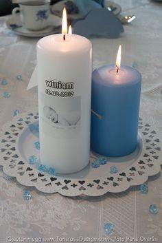 IMG_1418 Irene, Pillar Candles, Ebay, Candles