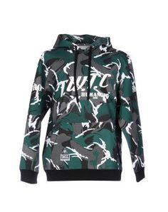 KTZ Sweatshirt. #ktz #cloth #top #pant #coat #jacket #short #beachwear