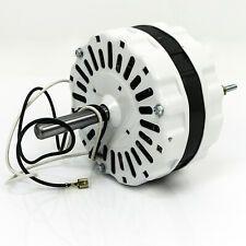 Packard 69317 5 Diameter Attic Fan Motor 120 Volt 1100 Rpm Broan Replacement Broan Attic Fan Fan Motor