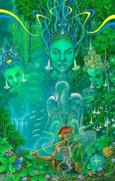 Somos a mistura de várias vidas e vários antepassados. Todos eles com um  propósito nesta vida. Evolução <3 Acorda a tua consciência! Conhece-te <3  Á distancia via SKYPE ou Presencial +351910879049 www.treenaturaterapias.com/a-leitura-de-aura/