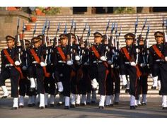 #Defence #Institute Chandigarh is the most preferred Institute in the North for #PU #CET #Coaching #in #Chandigarh. The Institute has a faculty of expert teachers who are masters of their subjects and will make the learning a fun task for you.