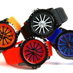 Fashion Mens Womens Unisex Sports Wrist Watches