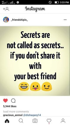 36 Ideas For Quotes Best Friend Sister Brother Sister Quotes Funny, Brother Sister Quotes, Best Friends Sister, Brother And Sister Love, Besties Quotes, Best Friend Quotes, Happy Quotes, True Quotes, Funny Quotes
