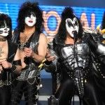 Hall of Fame CEO Explains Why They Excluded Current Kiss Members