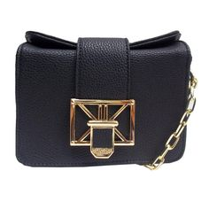 Kardashian Kollection Women's Mini Crossbody Bag - Cobble. Available now!