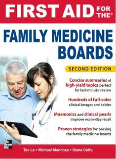 Current diagnosis treatment in family medicine pdf ebook download first aid for the family medicine boards 2nd edition fandeluxe Image collections