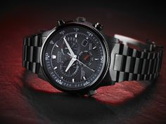 Citizen Watches Collection for Men 2014 Gents Watches, Watches For Men, Citizen Watches, Diamond Gemstone, Gemstone Jewelry, Citizen Eco, Watch Companies, Quartz Watch, Fashion Rings