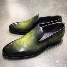 Patine : Css 04 light // Modèle : JMG En 08 Hot Shoes, Men S Shoes, Derby, Loafers Men, Oxford Shoes, Dress Shoes, Boots, Sneakers, Collection