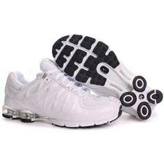 various colors f1a72 63402 104265 103 Nike Shox R4 White White J09156