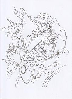 Татуировка Тату Книги Видео Tattoo Books Video   VK